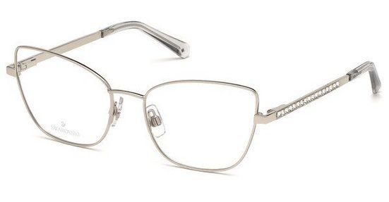 Swarovski Damen Brille »SK5287«