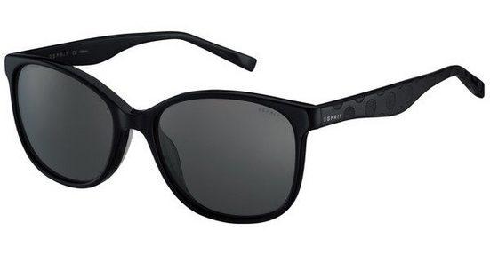 Esprit Damen Sonnenbrille »ET17932«