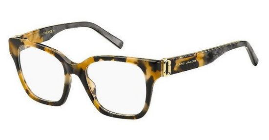MARC JACOBS Damen Brille »MARC 250«