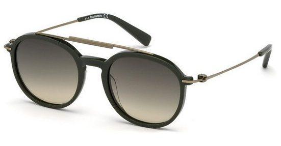 Dsquared2 Sonnenbrille »DQ0309«