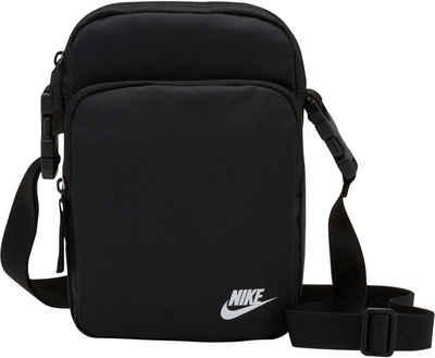 Nike Sportswear Umhängetasche »NK HERITAGE CROSSBODY«