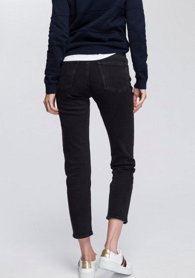 611bc5f0f04ae3 TOMMY JEANS Tommy Jeans T-Shirt »TJM CLASSICS STRIPE TEE ...