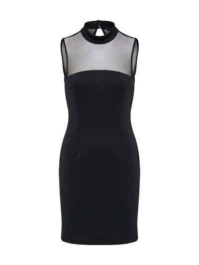 Otto kleid guess