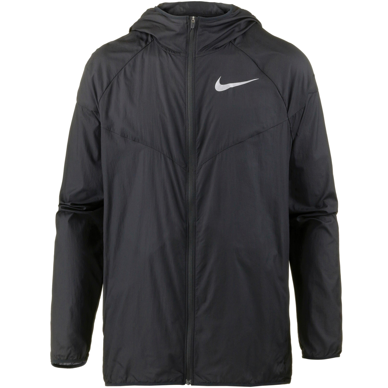 Nike Laufjacke »Windrunner« online kaufen   OTTO