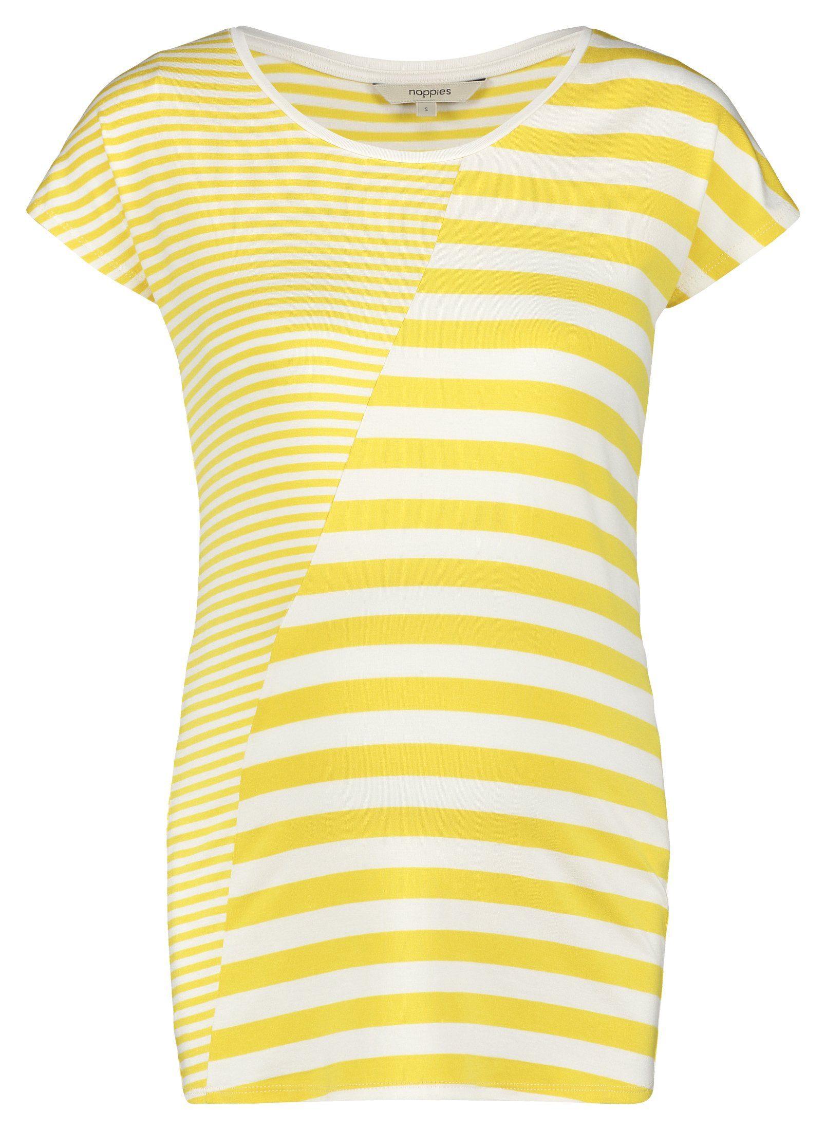 NOPPIES T-shirt »Noni«