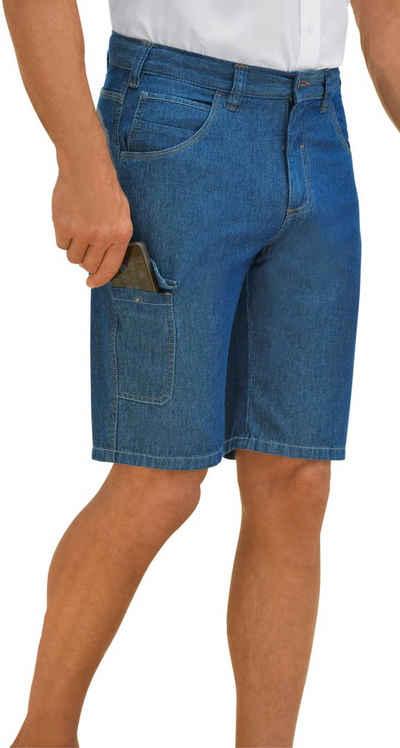 93b6b01adcaa Bermudas für Herren » Bermuda-Shorts kaufen   OTTO