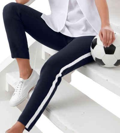 5913e88d8e Hosen in Größe 21 online kaufen | OTTO