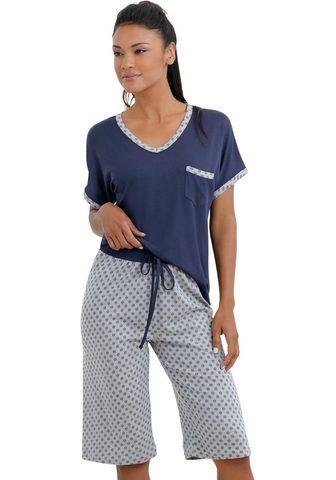 Inspirationen пижама