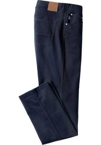 BRÜHL Brühl kelnės in 5 kišenės
