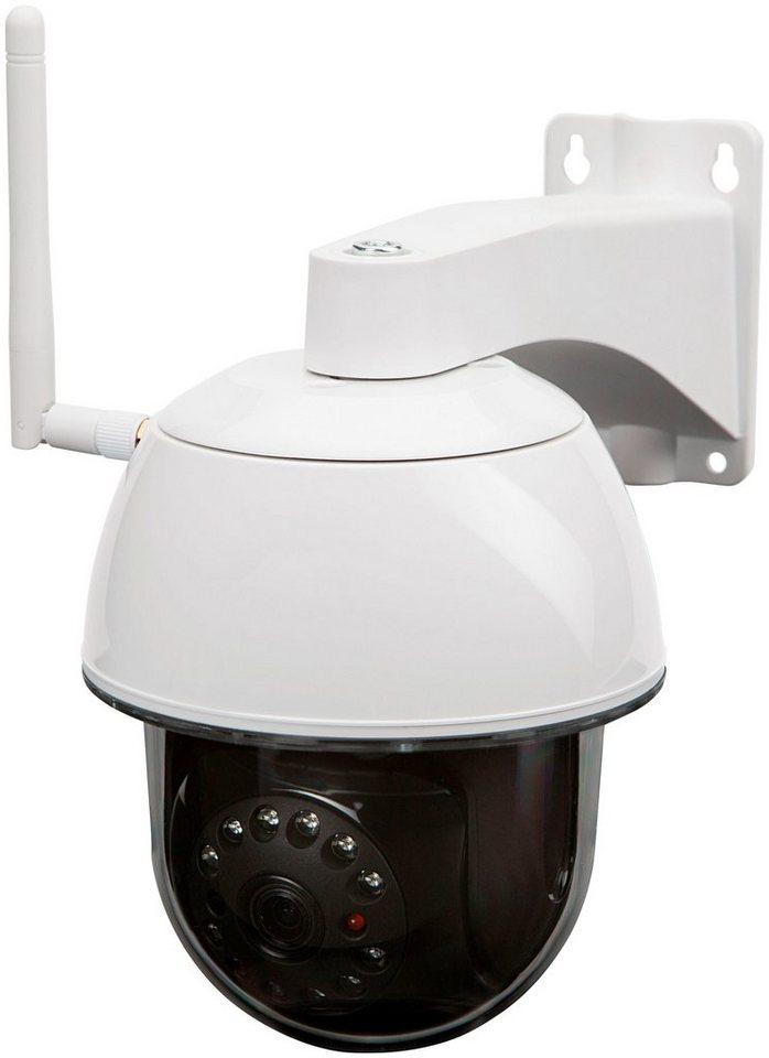 adob berwachungskamera cam214 dreh und schwenkbar f r. Black Bedroom Furniture Sets. Home Design Ideas