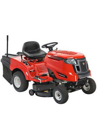 MTD Vejos traktorius »Smart RE 130 H« 92 c...