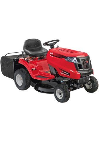 MTD Vejos traktorius »Smart RC 125« 76 cm ...