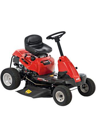 MTD Vejos traktorius »Optima Mini-Rider 76...