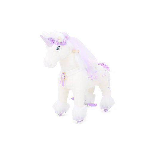 """Pony Cycle Ponycycle """"Fairytale"""" Premium Serie Medium, 90 cm"""