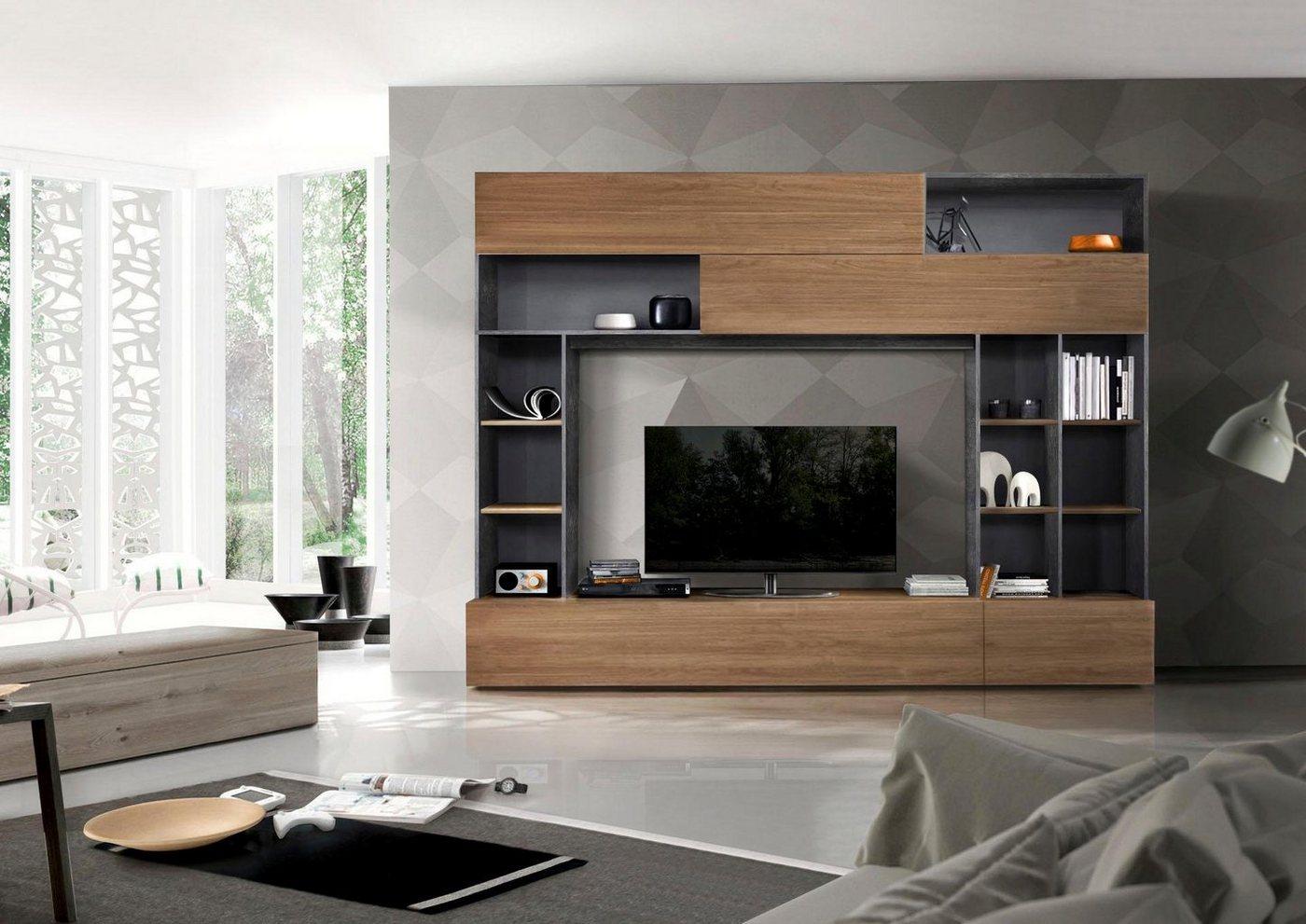 Wohnwände - TV Schrank  - Onlineshop OTTO