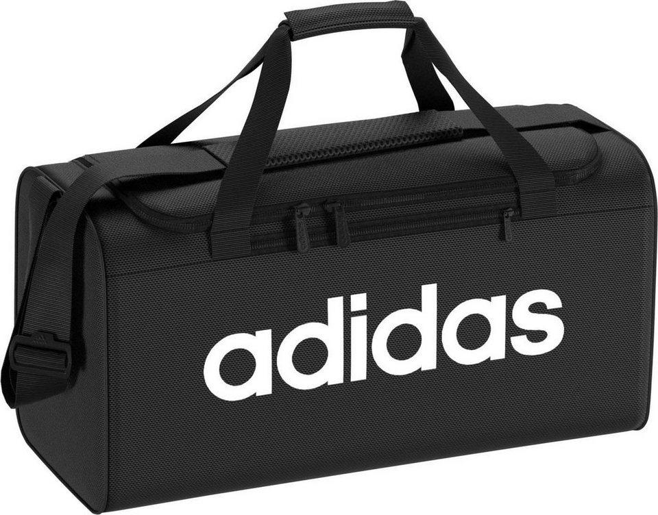 2483640aac162 adidas Sporttasche