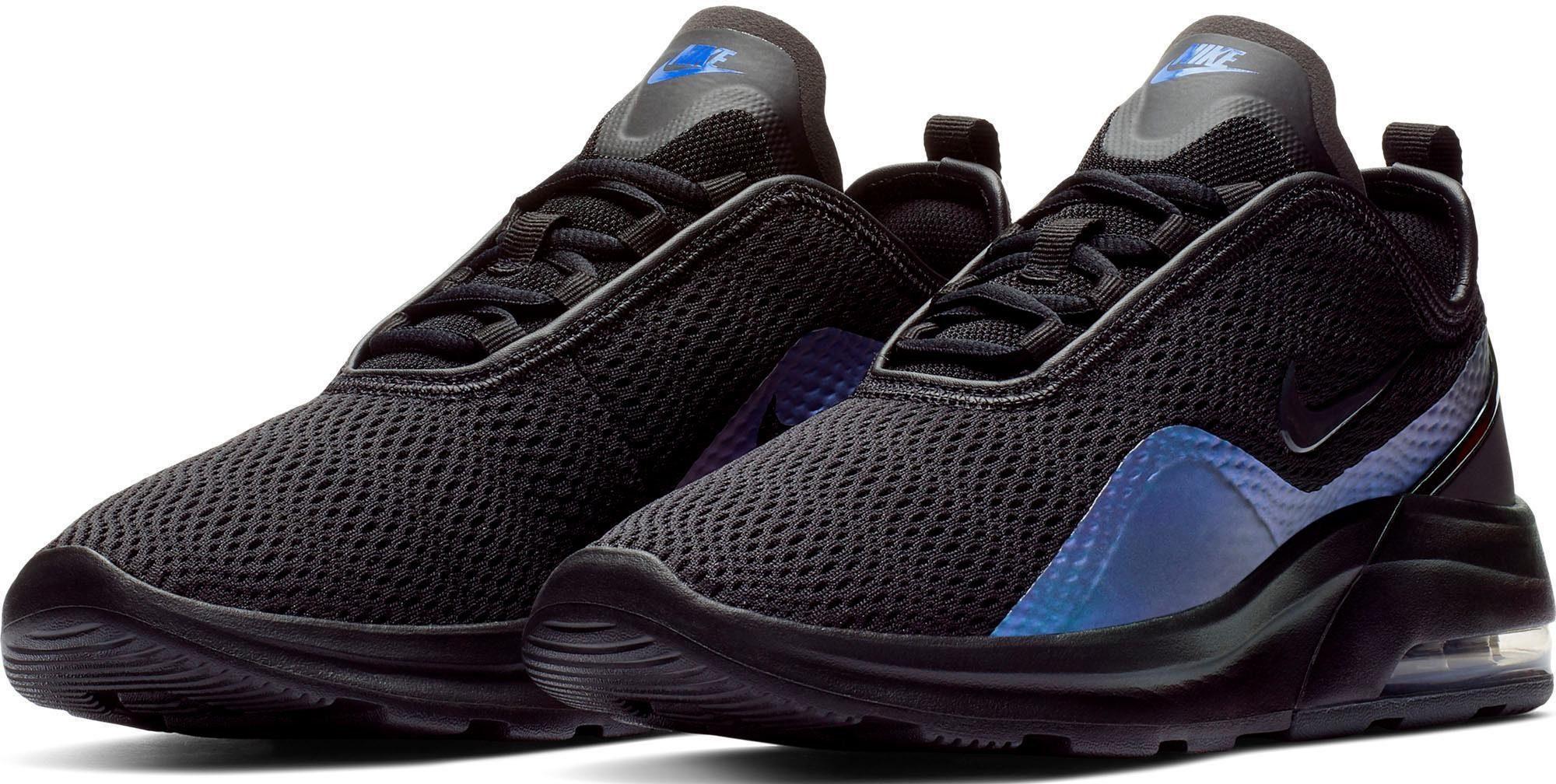 Nike Sportswear »Wmns Air Max Motion 2« Sneaker | OTTO