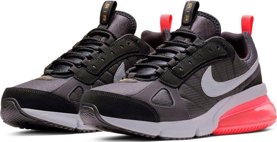 b317cb891c529 Nike Sportswear »Air Max 270 Futura« Sneaker