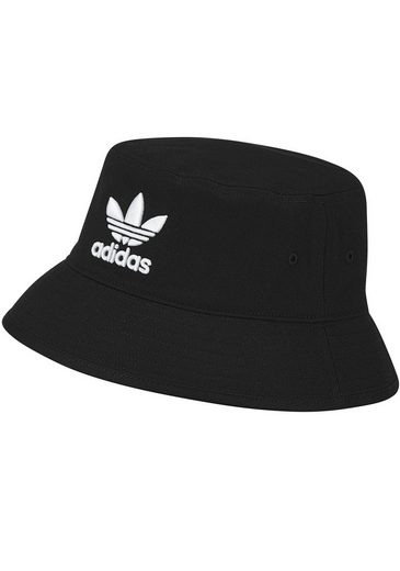 adidas Originals Fischerhut »BUCKET HAT«