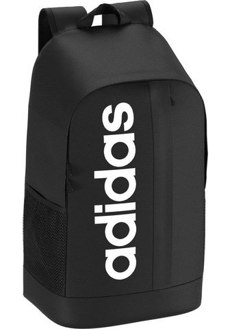 ADIDAS Sportinė kuprinė »LINEAR CORE BACKPACK...