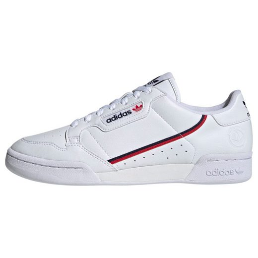 adidas Originals »Continental 80 Vegan Schuh« Sneaker