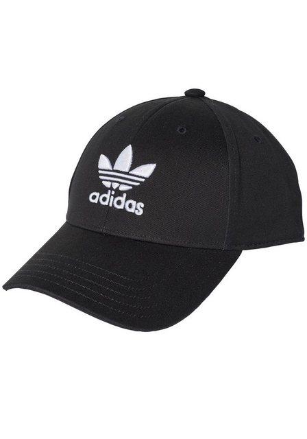 adidas Originals Baseball Cap »BASEB CLASS TRE«