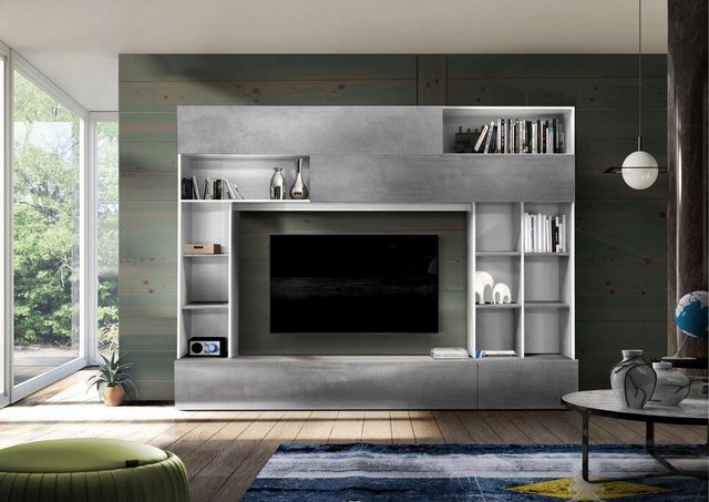 TV-Schrank | Wohnzimmer > TV-HiFi-Möbel > TV-Schränke | OTTO