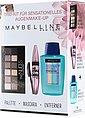 MAYBELLINE NEW YORK Make-up Set »Lash Sensational Kit«, 3-tlg., mit gratis Augen-Make-Up-Entferner, Bild 6