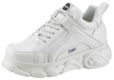 Schuhe für Damen online kaufen | Vielfältige Schuhe bei OTTO