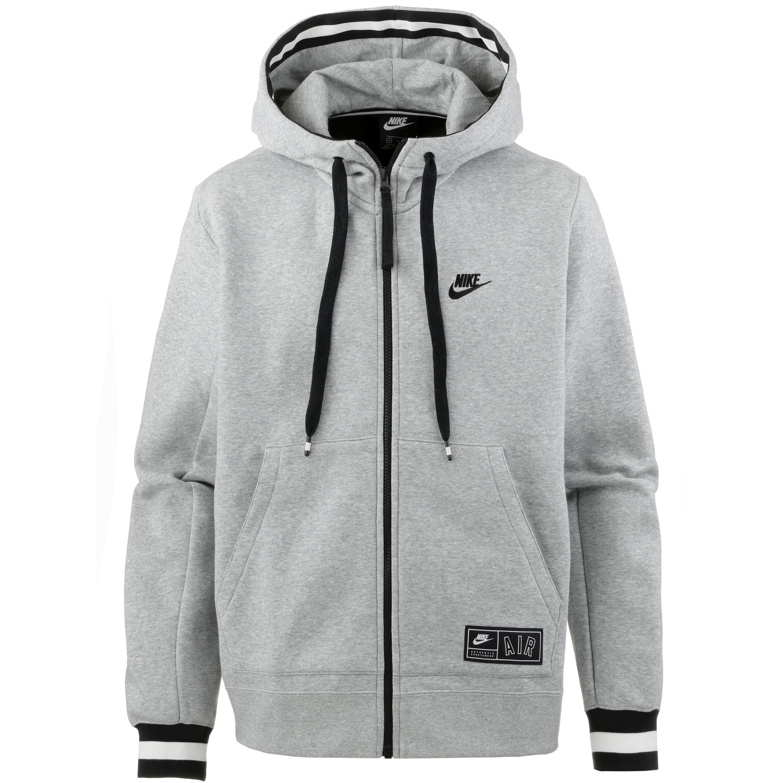 Nike Sportswear Sweatjacke »NSW NIKE AIR« kaufen | OTTO