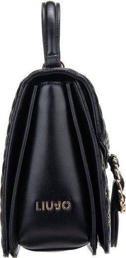 Handle Handtasche Top Jo »tiberina M« Liu W1pIqx