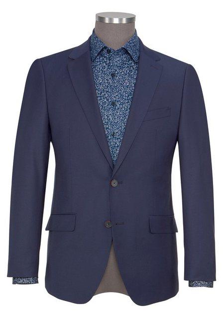 bugatti Anzug (2-tlg), leichte Qualität, gefüttert | Bekleidung > Anzüge & Smokings > Anzüge | Bugatti