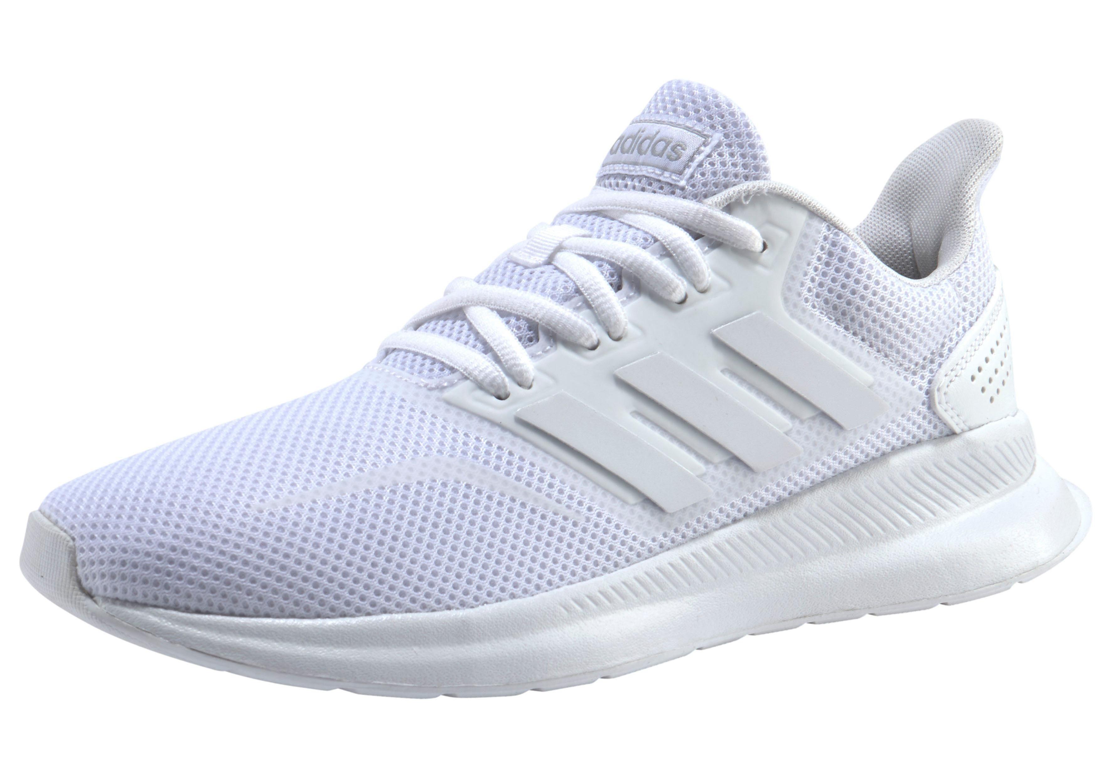 adidas »Falcon W« Laufschuh online kaufen | OTTO
