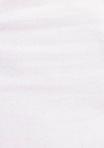 Opus Klassischen 5 »emily« Röhrenhose pocket stil Im CZrC78qnw
