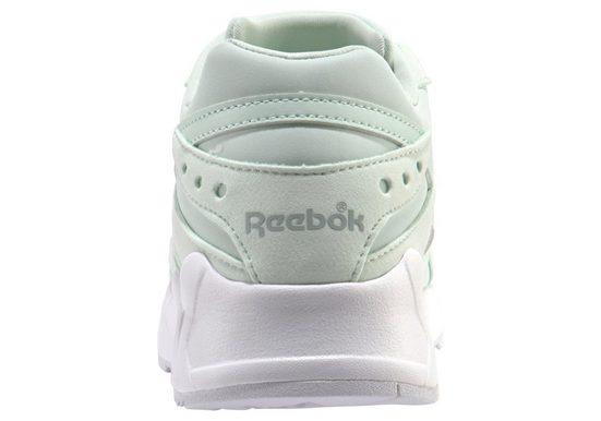 W« Classic Reebok »aztrek Reebok Classic »aztrek Sneaker wqXStX1Tf