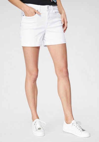 8eaa48503fdbdd Damen Shorts online kaufen » Sommer-Trends | OTTO