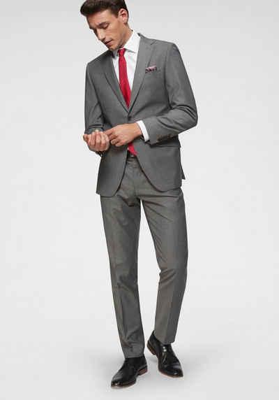 Anzüge » Das angemessene Outfit zu deinem Anlass   OTTO 8e01ee4ae1