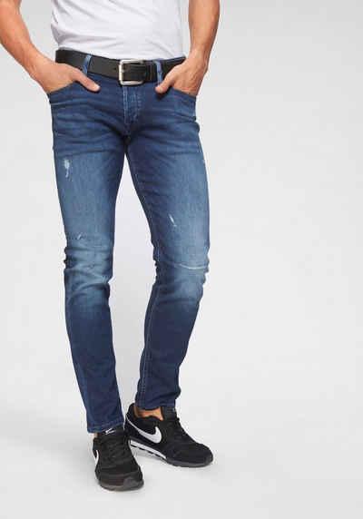Jack   Jones Jeans online kaufen   OTTO e963d639f3