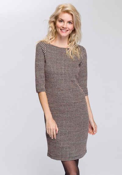 ce2c1c06d65e Esprit Etuikleider   Kleid Etuiform online kaufen   OTTO