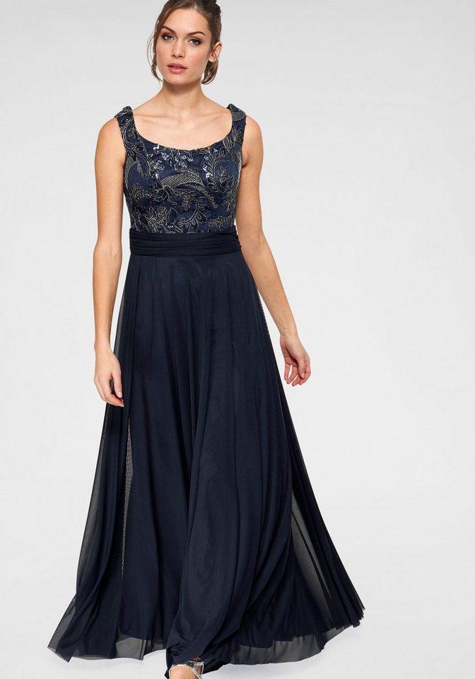 64aa8c786cac38 Abendkleider große Größen | Entdecke über 100 Marken | Wundercurves