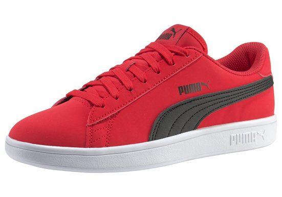 Buck« Sneaker V2 »smash Puma Puma »smash qIBB86