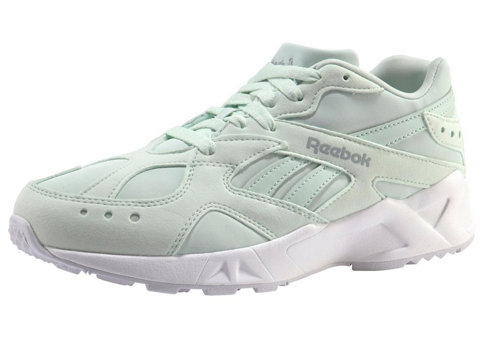 819c779e39ab Reebok Classic »Aztrek W« Sneaker online kaufen   OTTO