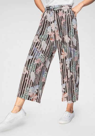 0b845dcf1183 Hosenrock kaufen, Hosenröcke für Damen online | OTTO
