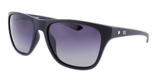 HIS Eyewear Sonnenbrille »HP77100«