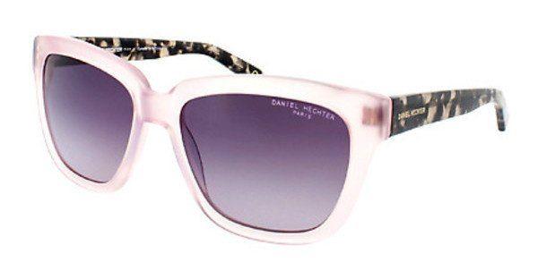Daniel Hechter Damen Sonnenbrille »DHS116«
