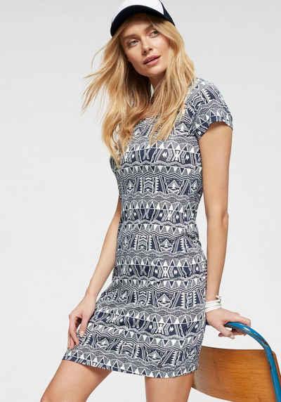 8f6ddbcd7785 Günstige Kleider kaufen » Reduziert im SALE | OTTO