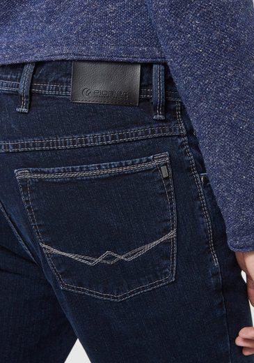 Hose Comfort Herren Casuals amp; Jeans Fit« Peter Denim Pionier Konvex »konvex B4qZ77S