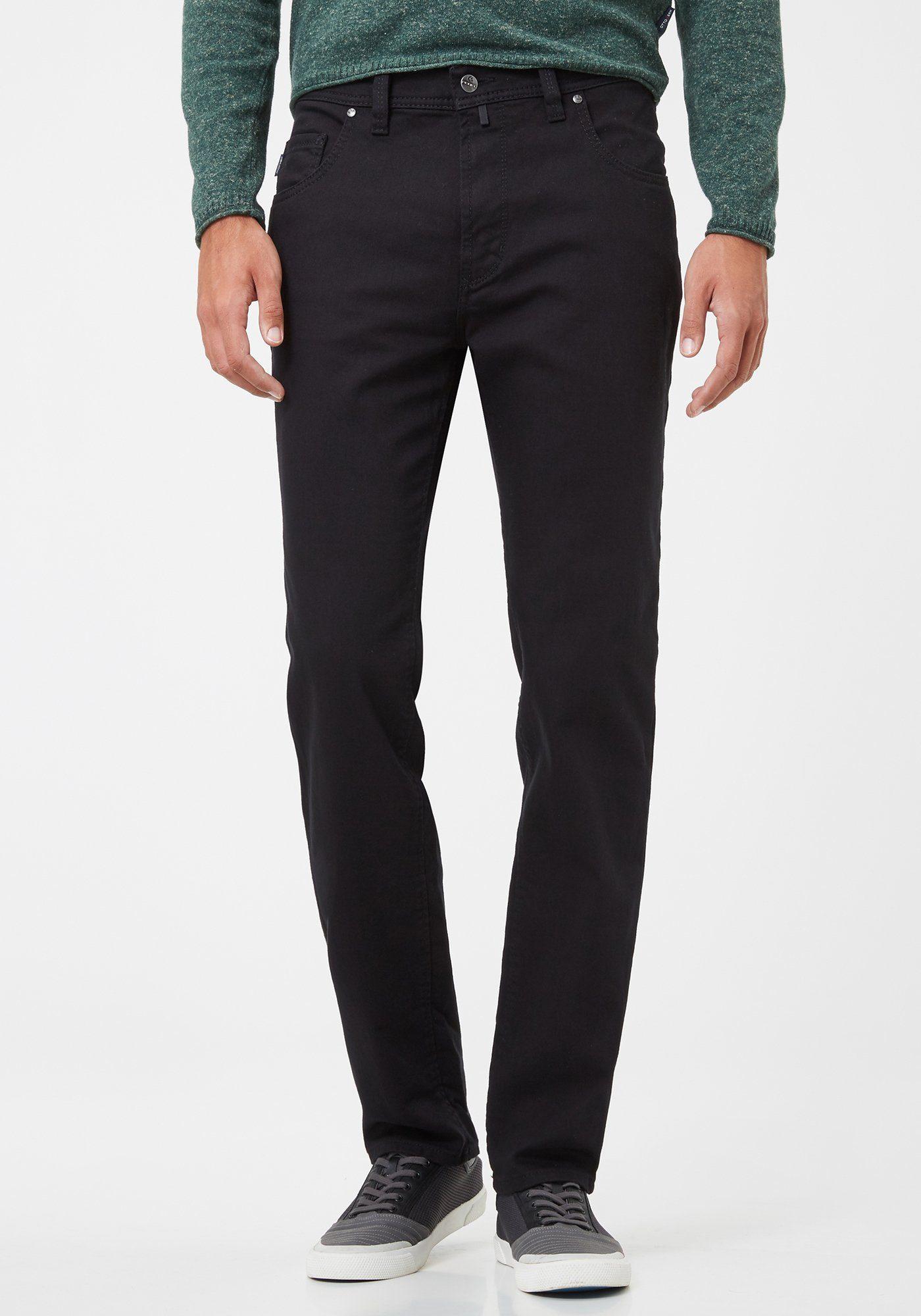 Pionier Jeans & Casuals Konvex Hose Denim Herren »Konvex PETER Comfort Fit«
