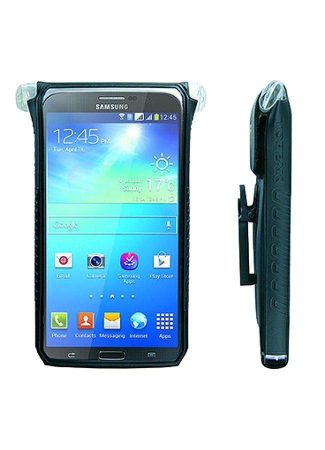 """Topeak Fitnesstracker »SmartPhone DryBag 6""""«"""