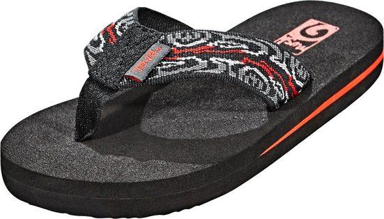 Teva Sandalen »Mush II Sandals Children«